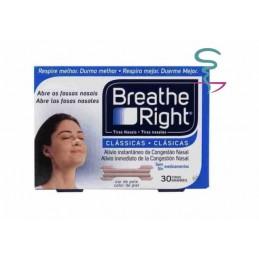 RHINOMER BY BREATHE RIGHT...