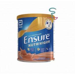 ENSURE NUTRIVIGOR  850 G...