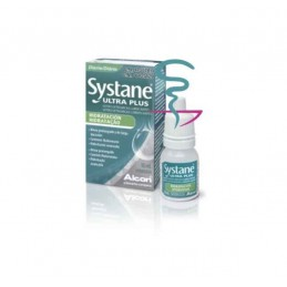 SYSTANE ULTRA PLUS...