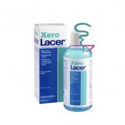 XEROLACER COLUTORIO  500 ML