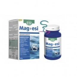 ESI MAGNESIO 200 G